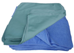 Beginner Detailer Microfiber Towels (kit)